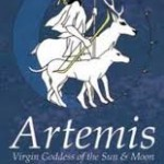 artemis_virgin_goddess