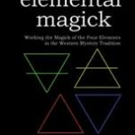 practical_elemental_magick