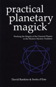practical_planetary_magick