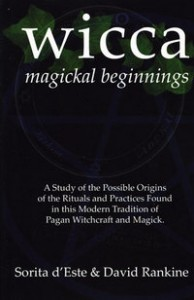 wicca_magickal_beginnings
